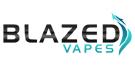 BlazedVapes
